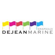 Drapeaux Dejean Marine