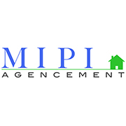 Mipi Agencement