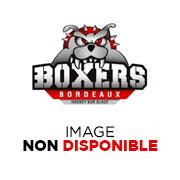 Bourg-en-Gironde