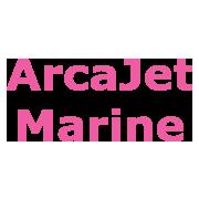 ArcaJet Marine