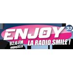 Enjoy 33