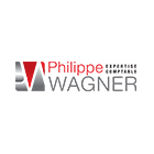 Wagner Expertise Comptable