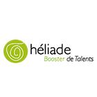 Héliade