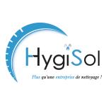 Hygisol