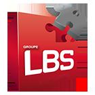 LBS Xerox