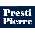 Presti Pierre