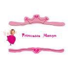 Princesse Manon