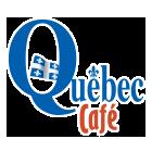 Quebec Café