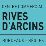 Rives d'Arcins