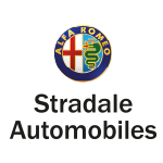 Stradale Automobiles