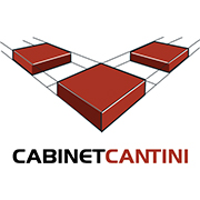 Cabinet Cantini