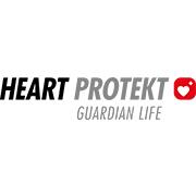 Heart Protekt