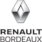 Renault Bordeaux