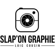 Slap'On Graphe