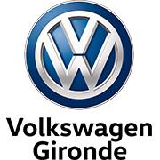 Volkswagen Gironde