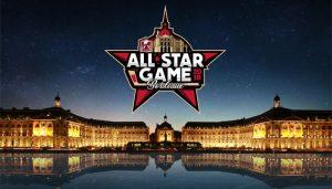 Liste des joueurs du All-Star Game 2018
