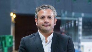 Thierry Parienty : «Se maintenir dans le Top 4»
