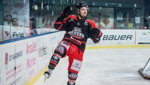Antti Jaatinen non conservé