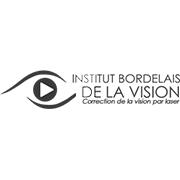 IB Vision