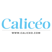 Calicéo