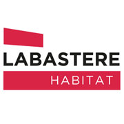 Labastère