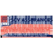 SCV Assurances