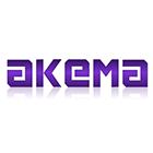 Akema