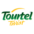 Tourtel Twist