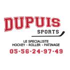 Dupuis Sports