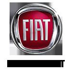 FIAT Auto-Ouest