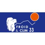 Froid et Clim 33