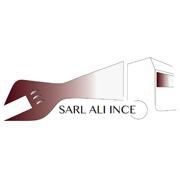 Ali Ince