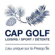 Cap Golf