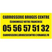Carrosserie Bruges