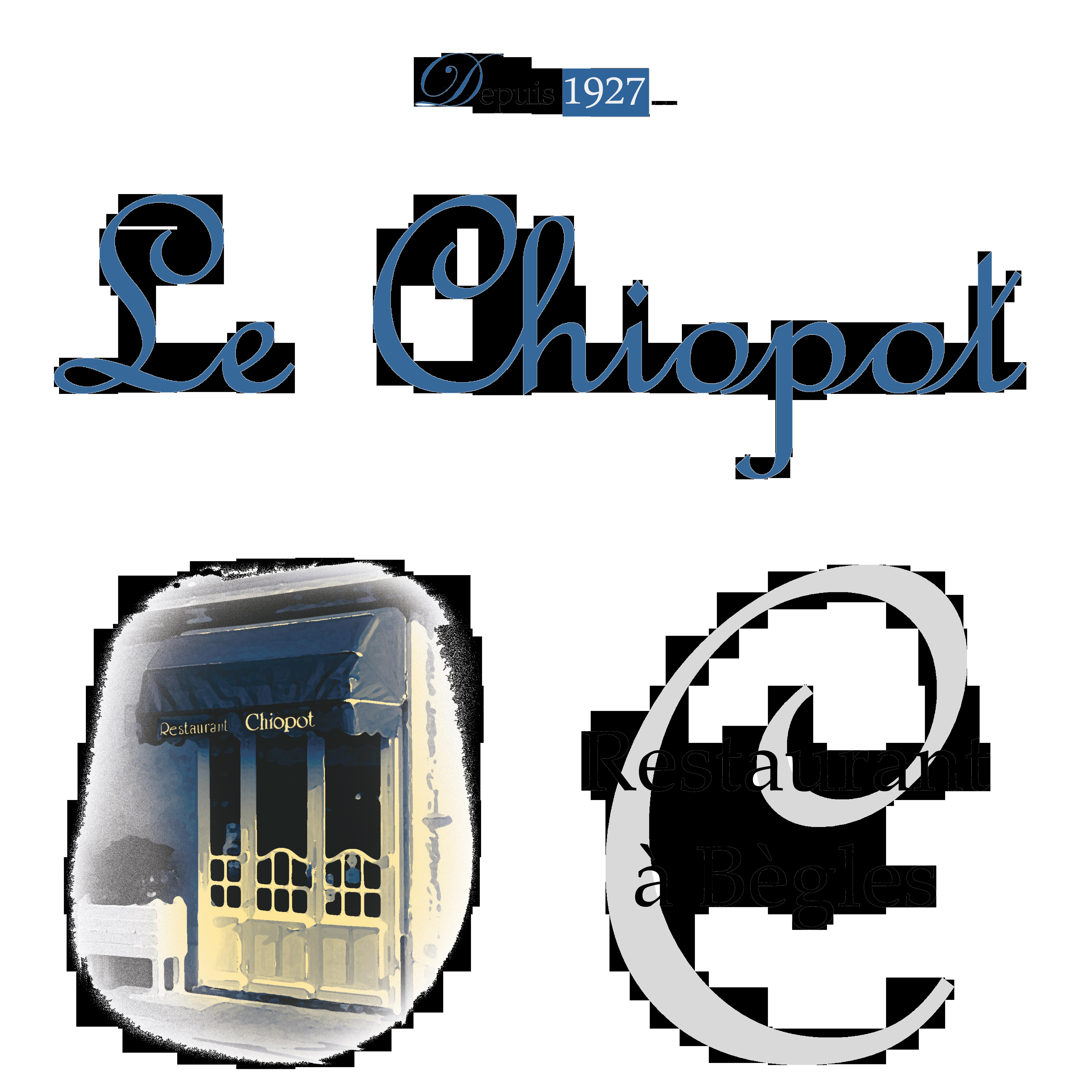 Chiopot