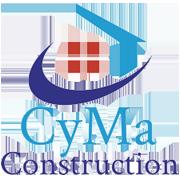 Cyma conseil