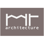 MT Architecture