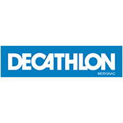 Decathlon Merignac