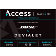 Access Images