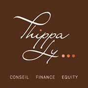 Phippa Ly