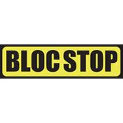 BlocStop