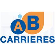AB Carrières