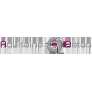 Aquitaine Béton
