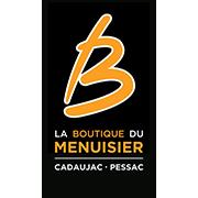 Fenetres sur Gironde - Boutique du Menuisier