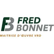 Fred Bonnet