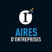 Aires Entreprises
