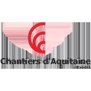 Chantiers d'Aquitaine