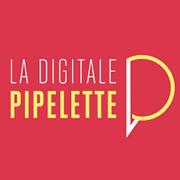 Digitale Pipelette