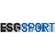 ESG Sport