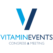 Vitamin Events